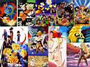 Dragonball3