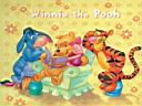 Pooh4